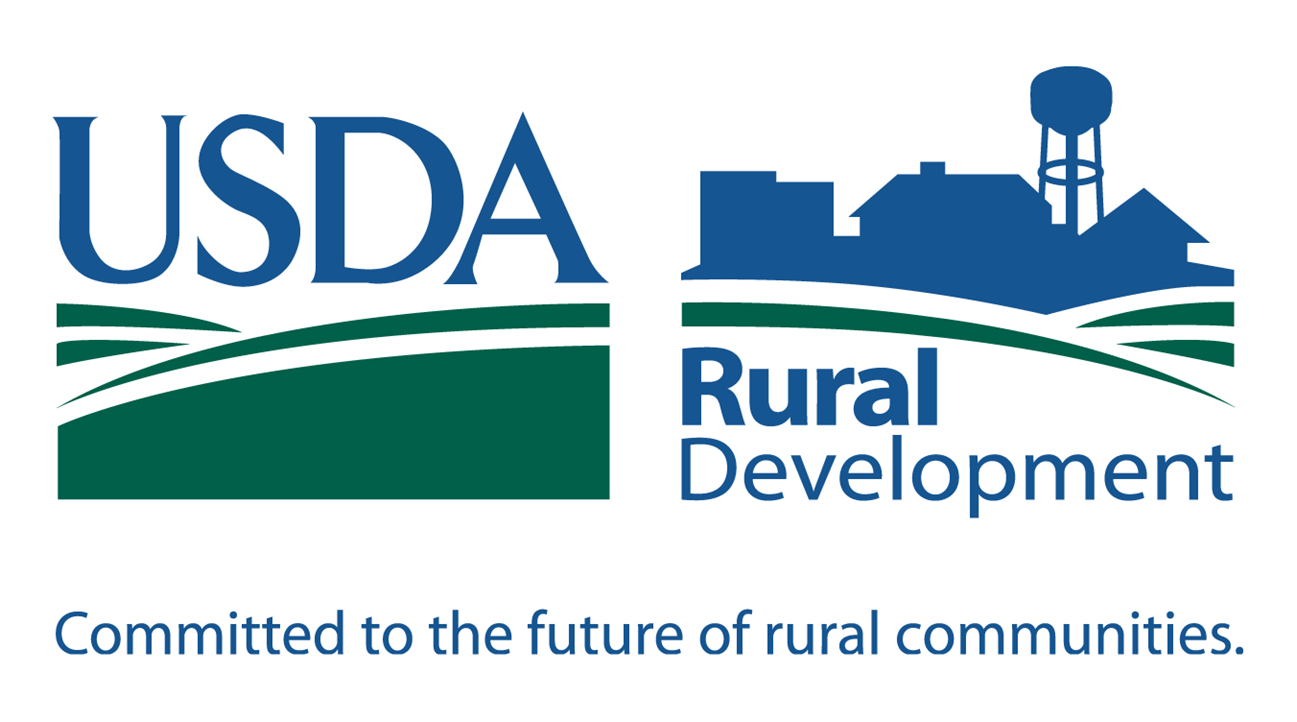 usda_rural_development_thompson-kane-colorado-wisconsin-illinois-missouri